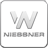 KFZ Walter Niessner Logo